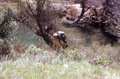 lost-valley-creek.jpg