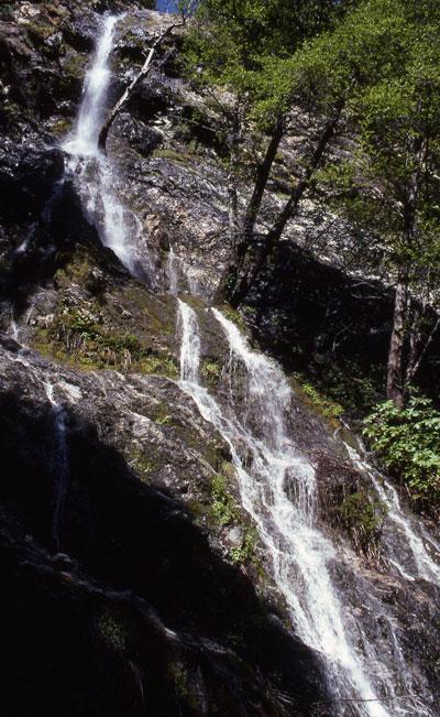 steep-creek.jpg