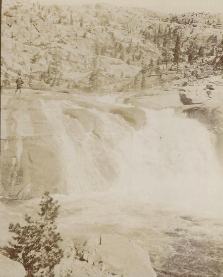 Cascades Jack Main