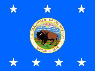 Flag_of_the_United_States_Secretary_of_the_Interior